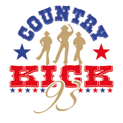 Country Kick 93