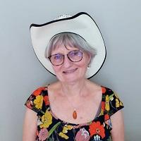 Marie-Laure MINOT